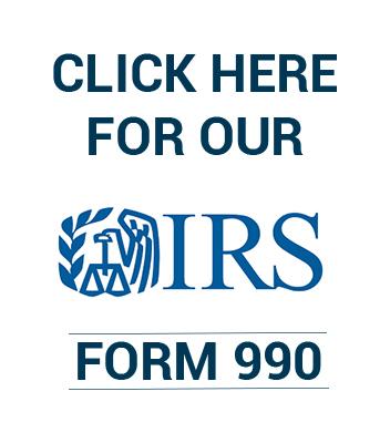 IRS 990 click image