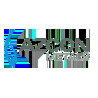 Azcon Metals - steel