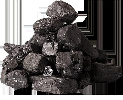 Coal - donor needed
