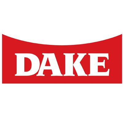 Dake - drill press