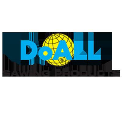 DoALL - saw