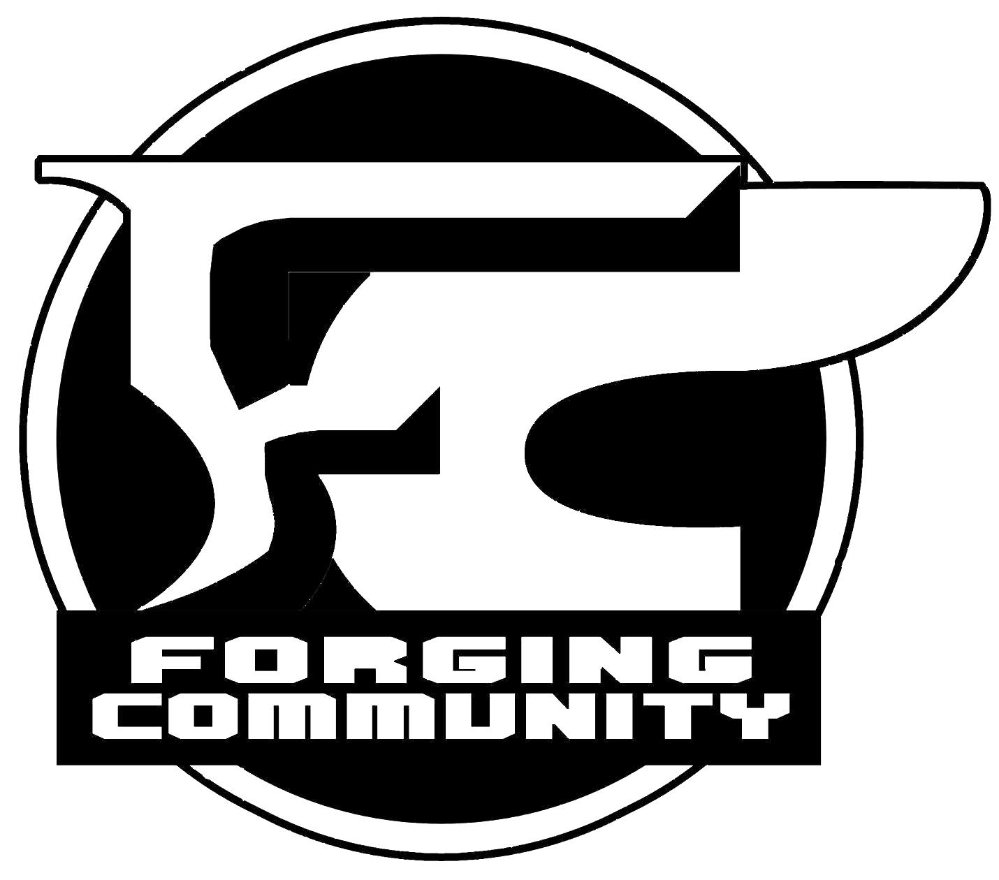Duluth Forging Community