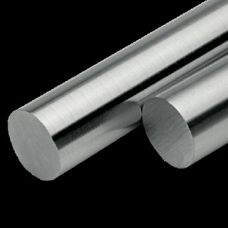 steel - azcon