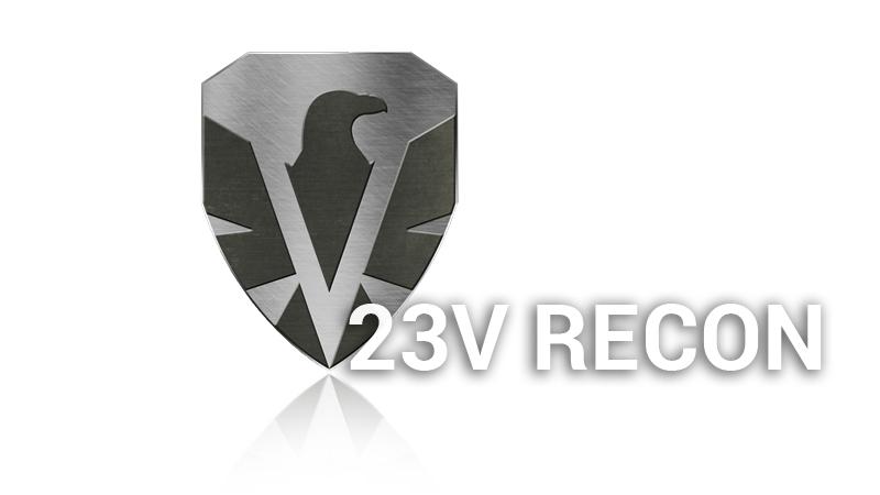 Steel Logo - small.reflection 1